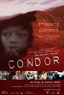 Condor (Condor)