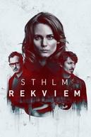 Sthlm Rekviem (Sthlm Rekviem (1 temporada ))