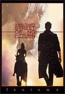 Uma Rua Sem Volta (Street of No Return)