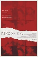 Amante Obsessivo (Indiscretion)
