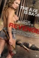 Lizzie Borden's Revenge (Lizzie Borden's Revenge)