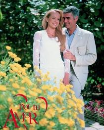 Por Teu Amor - Poster / Capa / Cartaz - Oficial 1