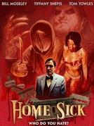 Home Sick (Home Sick)
