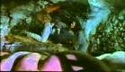 """Sigourney Weaver  and Gérard Depardieu  """"Une femme ou deux"""" 1985"""