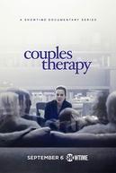 Couples Therapy (1ª Temporada) (Couples Therapy (Season 1))