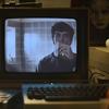 A Equipe do Blog Comenta: Black Mirror: Bandersnatch (2018, de David Slade)