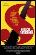Seduzido e Abandonado - Os Bastidores de Cannes (Seduced and Abandoned)