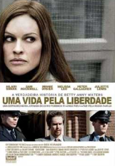A Condenação - Poster / Capa / Cartaz - Oficial 3