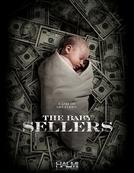 Tráfico de Bebês (The Baby Sellers)