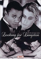 Looking for Langston (Looking for Langston)