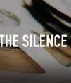 O Silêncio  (The Silence )