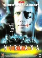 Nirvana (NIrvana)