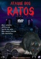 Ataque dos Ratos (Rats / Ratten - Sie Werden Dich Kriegen)