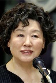 Ban Hyo Jung