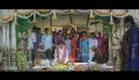 Alluda Majaka: Chiranjeevi in action
