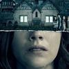 Vídeo mostra todos os fantasmas escondidos em Hill House