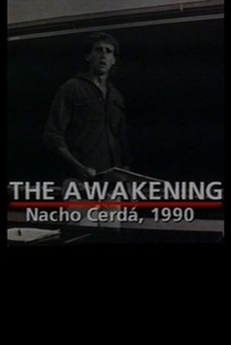 The Awakening - Poster / Capa / Cartaz - Oficial 1