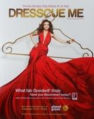 Dresscue Me (Dresscue Me @ Shareen Vintage )