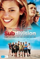 Subdivision (Subdivision)