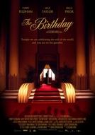 O Aniversário (The Birthday)