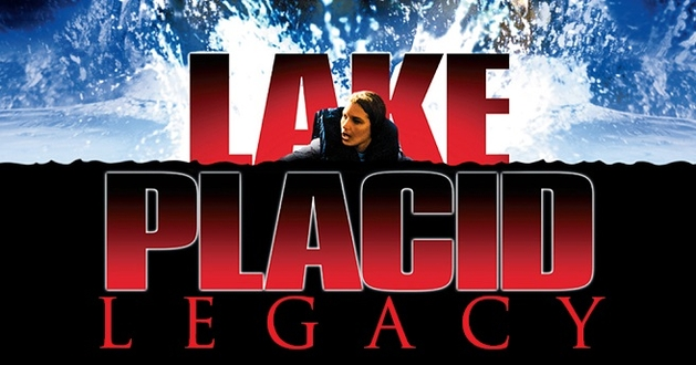 Lake Placid: Legacy is real and it's coming soon