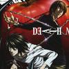 Elenco principal da série de Death Note é revelado