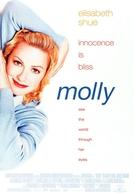 Experimentando a Vida (Molly)