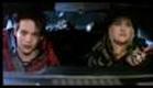 Gypsy '83 (2001) - Trailer
