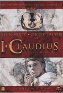 Eu, Claudius