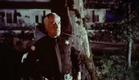 The Klansman (1974) Trailer