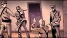 Peter Panzerfaust Trailer