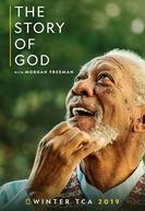 A História de Deus (3ª Temporada) (The Story of God (Season 3))