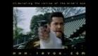 FUDOH: THE NEW GENERATION (1996) Japanese trailer for Takashi Miike's modern yakuza masterpiece