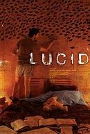 Lúcido (Lucid)