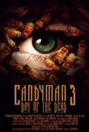 Candyman: Dia dos Mortos (Candyman: Day of the Dead)