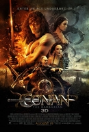 Conan, o Bárbaro (Conan the Barbarian)
