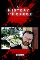 Uma História do Horror (A History of Horror)