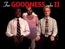 For Goodness Sake II (For Goodness Sake II)