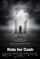 Kids for Cash (Kids for Cash)
