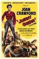Johnny Guitar (Johnny Guitar)