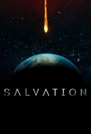 Salvation (1ª Temporada) (Salvation (Season 1))