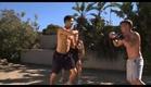 Badass Showdown 2013 Movie Trailer
