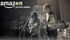 Long Strange Trip – Official Trailer | Amazon Video