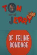 Of Feline Bondage (Of Feline Bondage)