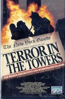 Bomba Terrorista (Without Warning: Terror in the Towers)