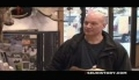 [Comercial] History Channel - Reis da Taxidermia