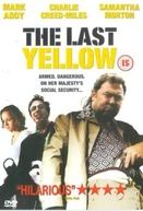 The Last Yellow (The Last Yellow)