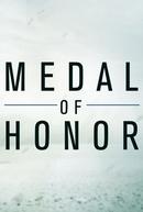 Medalha de Honra  (1ª Temporada) (Medal of Honor (Season 1))