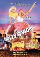 Holly's World (1ª Temporada) (Holly's World (1st Season))