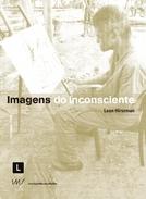 Posfácio - Imagens do Inconsciente
